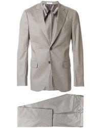 Boglioli - Two-piece Formal Suit - Lyst