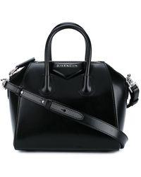 Givenchy Antigona   Givenchy Antigona Bag on Lyst.com 08c51900be