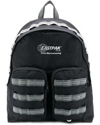 Eastpak - Lab X White Mountaineering Doubl'r Backpack - Lyst