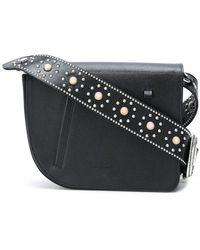 Golden Goose Deluxe Brand - 'woops' Shoulder Bag - Lyst