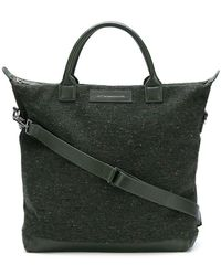 Want Les Essentiels De La Vie - O'hare Shopper Tote Bag - Lyst