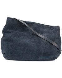 Marsèll - Fantasma 0214 Shoulder Bag - Lyst