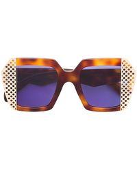 4c2c33b937 Gafas de sol Oxydo de mujer desde 119 € - Lyst