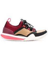 Adidas Da Stella Mccartney Tr Puro Slancio X Tr Mccartney Lyst 8e64ab