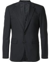 Cerruti 1881 - Slim-fit Formal Suit - Lyst