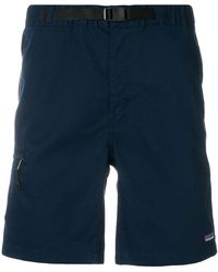 Patagonia - 57945 Navy Blue Natural (vegetable)->cotton - Lyst