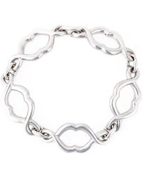 Stephen Webster - 'les Dents De La Mer' Links Bracelet - Lyst