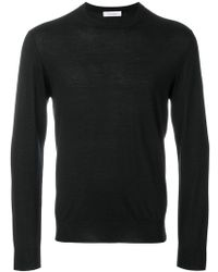 Cruciani | Long Sleeved Sweatshirt | Lyst