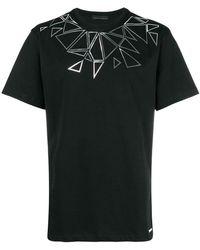 Frankie Morello - Joey T-shirt - Lyst