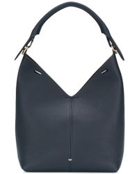 Anya Hindmarch | Slouchy Tote Bag | Lyst