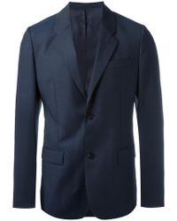 Éditions MR - 'sporty' Blazer - Lyst
