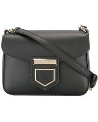 Givenchy - Nobile Mini Cross-body Bag - Lyst