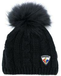 Rossignol - Signak Beanie Hat - Lyst