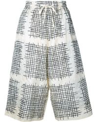 Toogood - The Boxer Short - Lyst