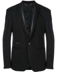 Philipp Plein - Two Piece Lennox Suit - Lyst