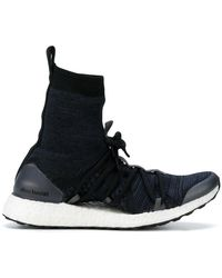 adidas By Stella McCartney - Ultra Boost Sneakers - Lyst