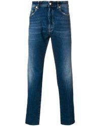 Golden Goose Deluxe Brand - Five Pocket Jeans - Lyst