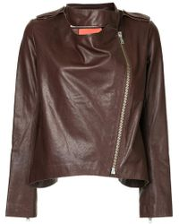 Manning Cartell - Meet The Icons Jacket - Lyst