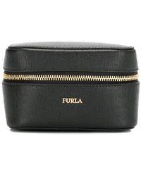 Furla - Jewellery Case - Lyst