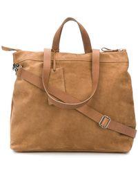 Marsèll - Crossbody Bag - Lyst