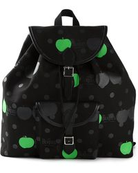 Comme des Garçons - 'the Beatles' Backpack - Lyst