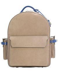 Buscemi - Fog Phd Backpack - Lyst