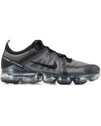 Nike - Vapormax 2019 Sneakers - Lyst