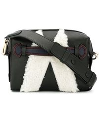 Moncler - Wollow Bag - Lyst