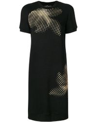 Ioana Ciolacu - Loose Fit Dress - Lyst