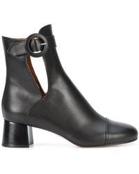 Derek Lam - Tosca Boots - Lyst