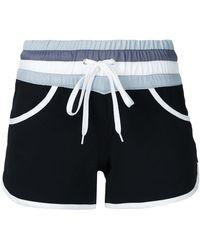 Perfect Moment - Shorts 'pm Resort' - Lyst