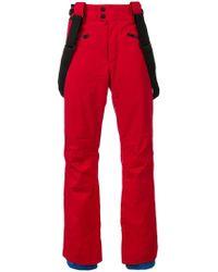Rossignol - Classique Ski Trousers - Lyst