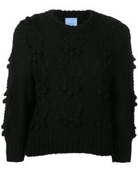 Macgraw - Propagation Jumper - Lyst