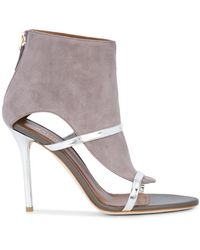 Malone Souliers - Boot Sandals - Lyst