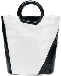 3.1 Phillip Lim - Basket Tote Bag - Lyst