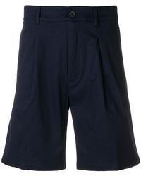 Department 5 - Chino Shorts - Lyst
