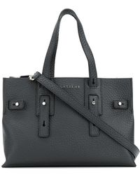 Orciani | Top Handle Tote Bag | Lyst