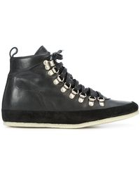 Valas - Hiking Boots - Lyst
