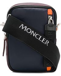 Moncler - Crossbody Bag - Lyst