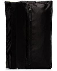 Eastpak - X Printed Crossbody Bag - Lyst