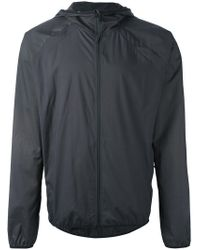 Stampd - Technical Perforated Sport Jacket - Lyst