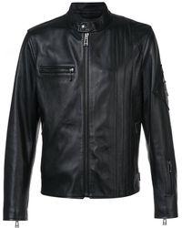 Belstaff - Sophnet Hempston Biker Jacket - Lyst