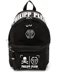 661cacd6bd8 Philipp Plein - Original Backpack - Lyst