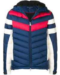 Lyst Chatel Perfect Moment Moment Perfect Jacket qRX8nw