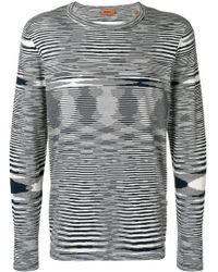 Missoni Leichter Pullover
