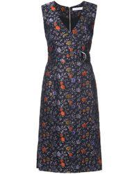 Kimora Lee Simmons - Lago Dress - Lyst