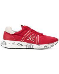 Premiata - Mattew-d Sneakers - Lyst