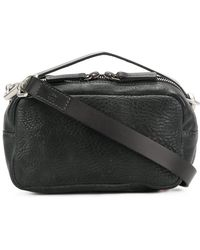 Ally Capellino - Mini Ginger Clutch Bag - Lyst