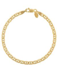 Maria Black - Carlo Medium Bracelet - Lyst