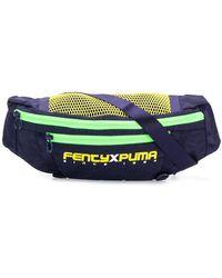 PUMA - Fenty Giant Bum Bag - Lyst